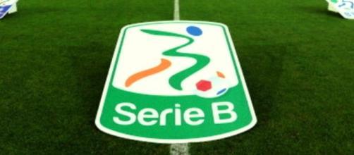 12^ giornata di Serie B di sabato 7 novembre
