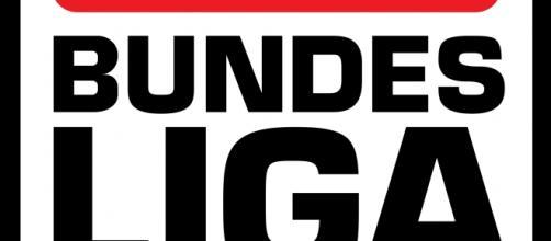 B. Dortmund-Schalke 04 e Augsburg-Werder Brema