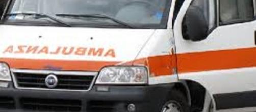 Calabria: incidente mortale nel crotonese.