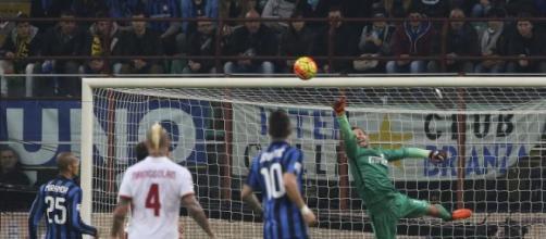 Calciomercato Inter, chi si sacrifica in mediana?