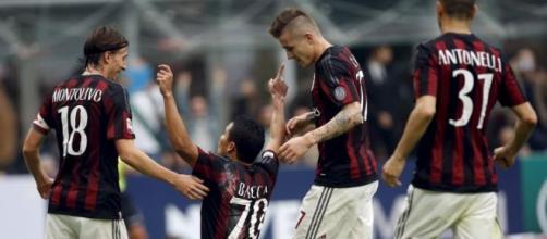 Calciomercato Milan, arriva un fantasista?