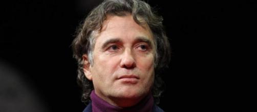 Celeste Pin commenta la stagione della Fiorentina