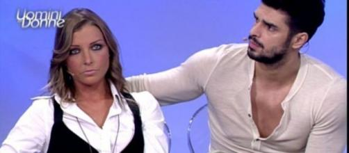Cristian e Tara gossip news oggi