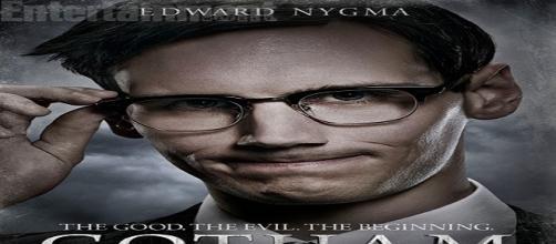 El inofensivo Nygma esconde más de lo que crees