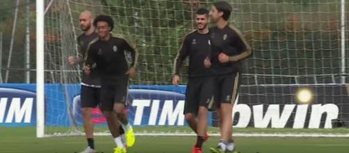 Empoli-Juventus, ultime news 5 novembre 2015