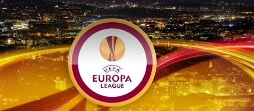 Europa League diretta tv 5 novembre