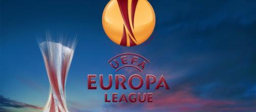 Europa League, dove vedere la gara della Viola