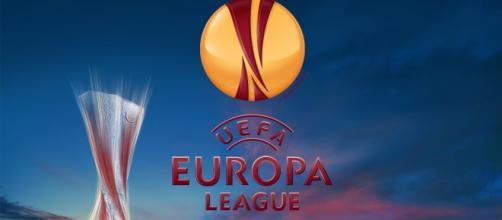 Europa League, dove vedere la partita del Napoli
