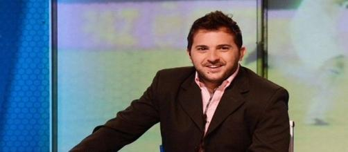 La encuesta de Diego Brancatelli sobre Macri