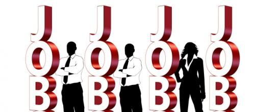 Lavoro, un traguardo ambito dai giovani