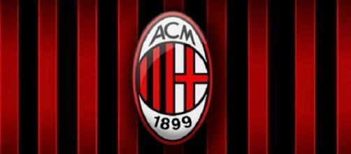 Le news di calciomercato riguardanti il Milan