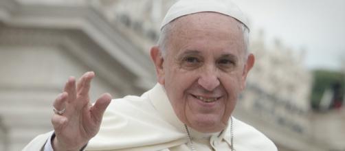 Le spese pazze del Vaticano e della Chiesa