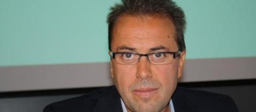 Maurizio Petriccioli 'tuona' contro il governo