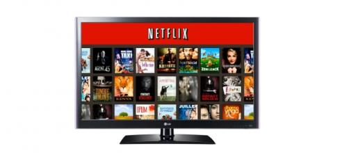Netflix Italia: ecco i nuovi film in arrivo