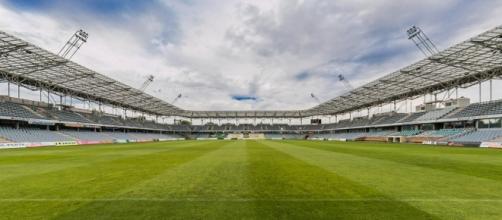 Pronostici Serie B dodicesima giornata