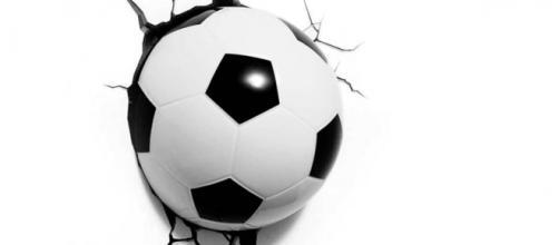 Pronostici Torino-Inter e Sampdoria-Fiorentina