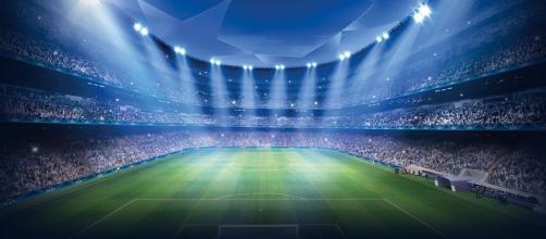 Risultati finali Champions League 4/11/2015