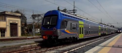 imbattuto x sito affidabile consegna veloce Sciopero treni 6 novembre: le corse garantite e come ...