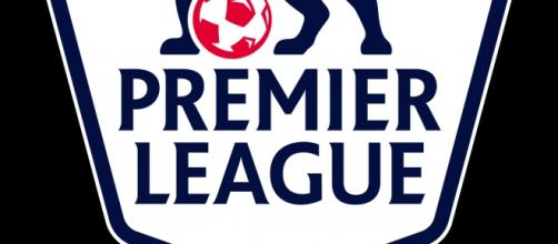 Sunderland - Southampton e West Ham - Everton