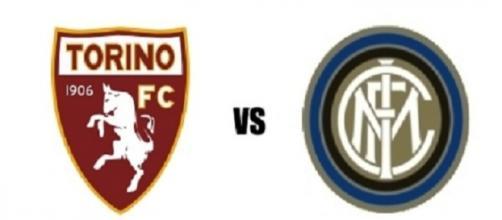 Torino-Inter 8 novembre 2015 ore 12.30