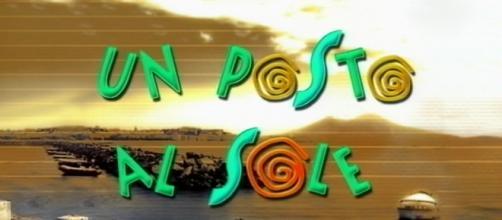 Un posto al sole, trame dal 9 al 13 novembre