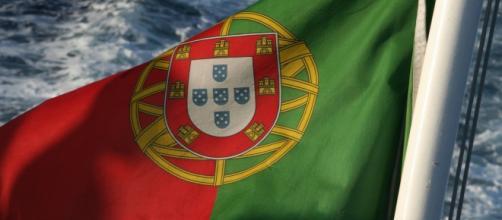 Você tem direito de ter a cidadania portuguesa?