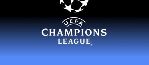 Voti Bayern-Arsenal, Olympiacos-Dinamo Zagabria