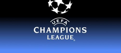 Voti Chelsea-Dinamo Kiev, Maccabi-Porto Gazzetta