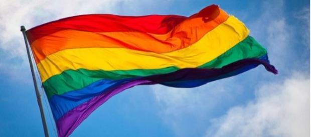 Conquista de mais um direito LGBTI
