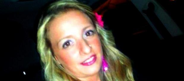 Delitto Lori Stival, processo a Veronica Panarello