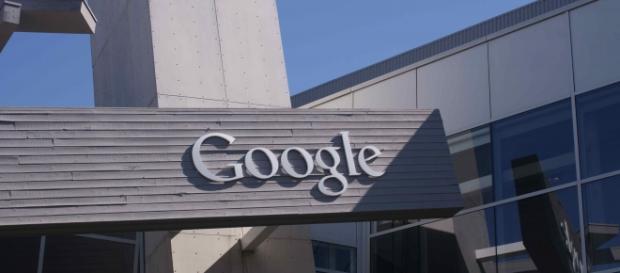 Escritório do Google em São Paulo abre vagas