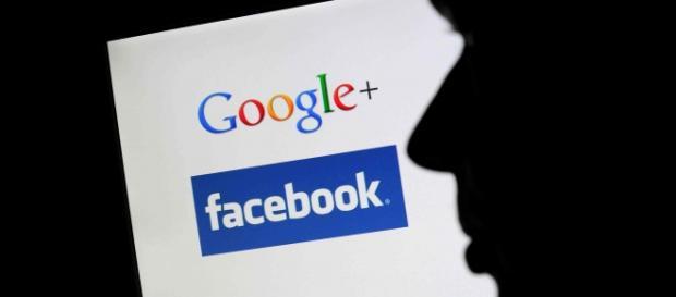 Facebook e Google contratam no Brasil