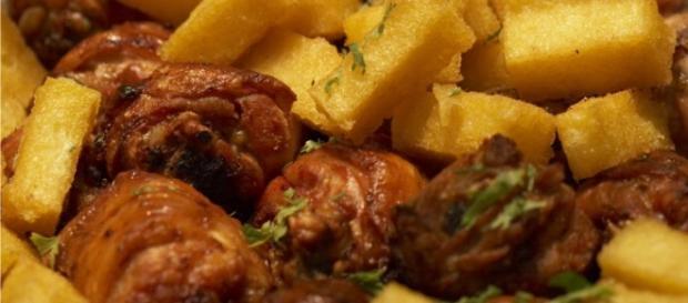 Festa da gastronomia reúne 185 estabelecimentos
