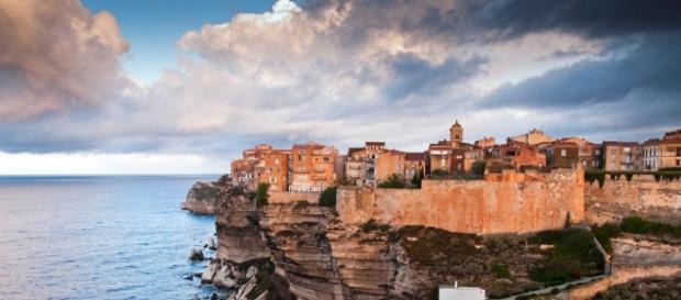 Fine settimana in Corsica a prezzi contenuti