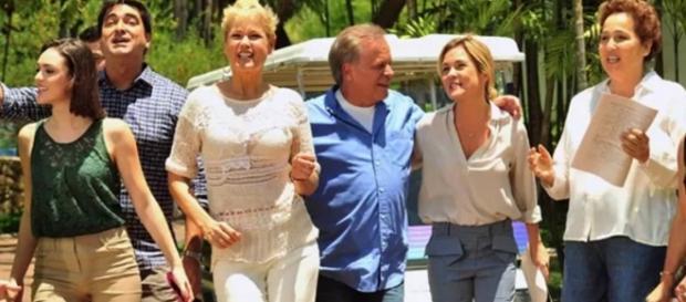 Globo apostará em talentos regionais para vinheta