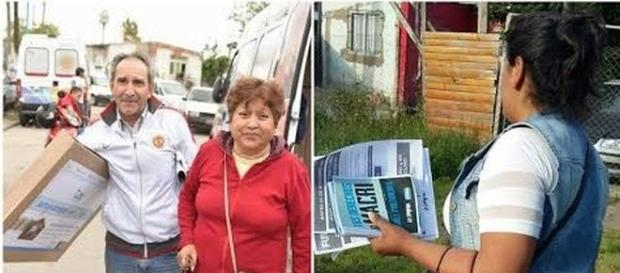 La Cámpora agudiza la campaña sucia contra Macri