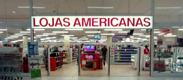 b197f0c6c Lojas Americanas e Riachuelo abrem vagas efetivas e temporárias em ...