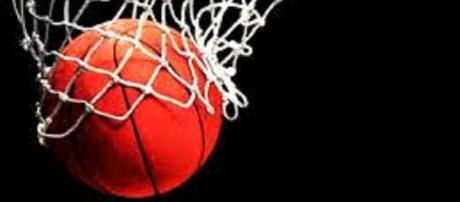 Calendario Beko Serie A.Basket Serie A Beko Pronostici 6 Giornata E Orari Diretta