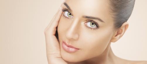 5 sencillos trucos para tener una piel perfecta