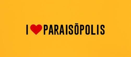 Audiência de I Love Paraisópolis fracassano final