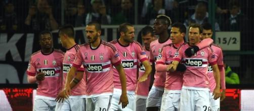 Calciomercato Juventus, Marotta cerca portieri.
