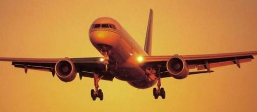 Compagnie aeree che offrono lavoro