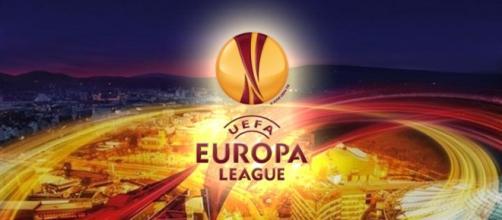 Diretta Lech Poznan - Fiorentina live