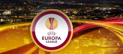 Europa League partite oggi 5 novembre.