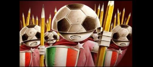 Fantaconsigli Serie A, 12° turno