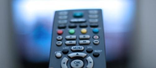 Guida programmi tv dal 5 al 8 novembre