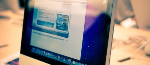 iMac de 2009, obsoleto desde el 8 de diciembre