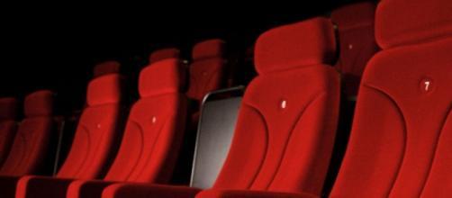Los cines más económicos de Valencia