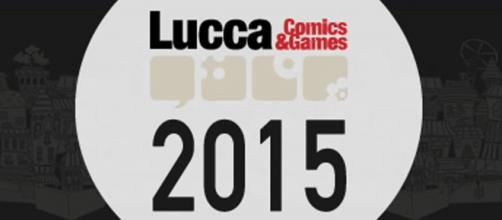 Lucca Comics 2015, ennesimo successo della Fiera