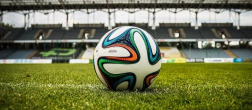 Milan-Atalanta, tre punti per i rossoneri?